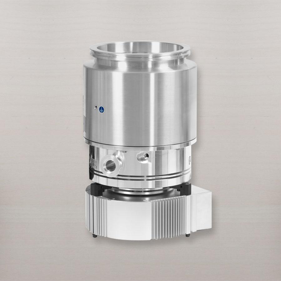 agilent-v551