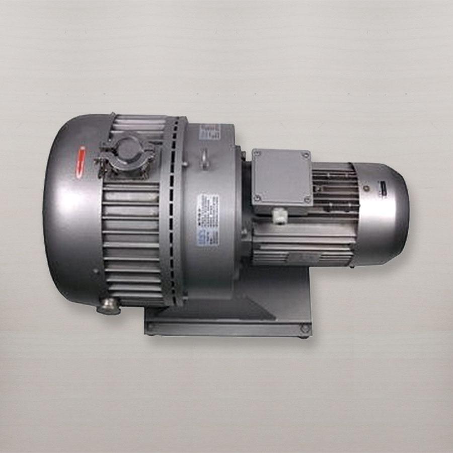 OFBP-DP-040-080