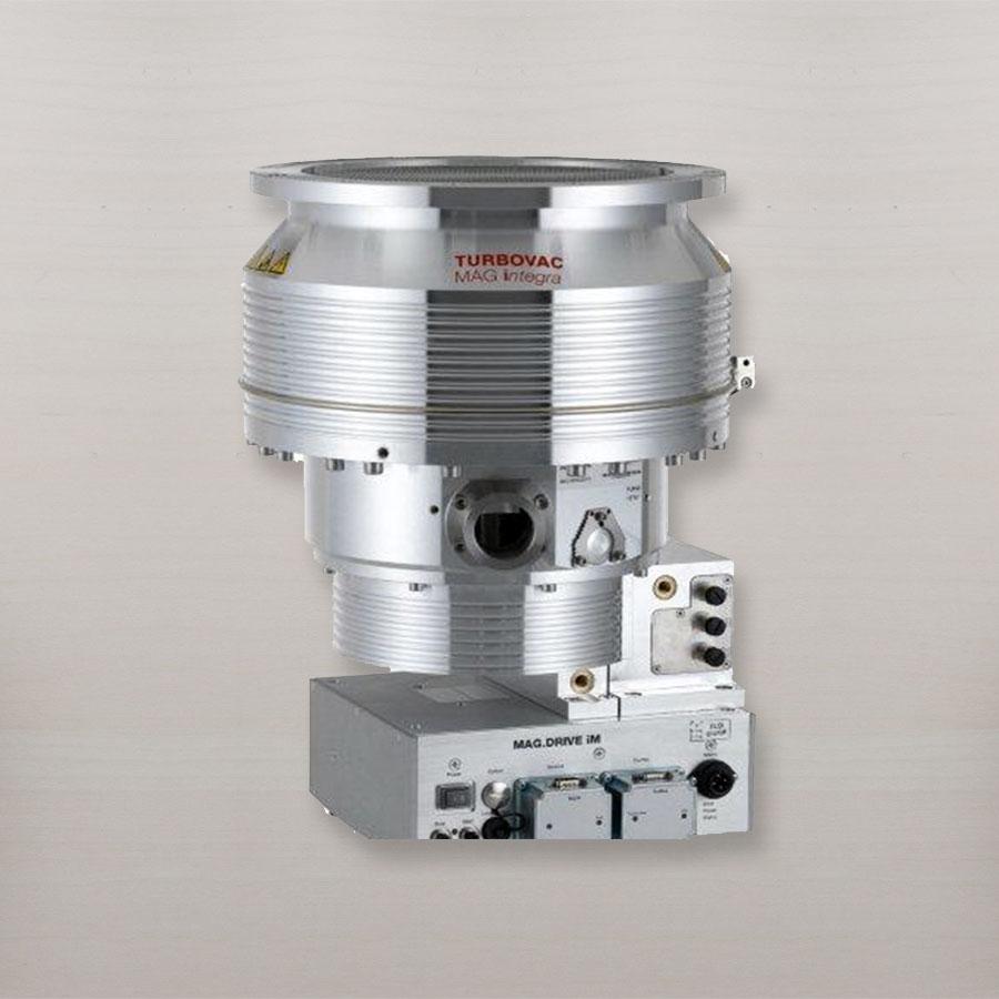 Oerlikon-MAG-W-1300iP